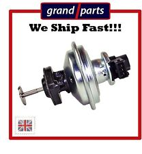 EGR Valve BMW 1 Series E81/E87 Coupe E82 Convertible E88  11717801942