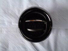 RENAULT CLIO MK4 2013 DASH HEATER AIR VENT 687601310R