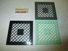 Lego-plate plate 8x8 grille 4151-choose color /& quantity