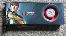 AMD Radeon HD 6870 102-C22201-01-AT