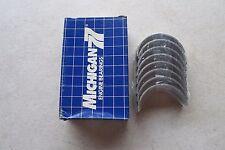 Michigan77 Connecting Rod Bearing for Fiat Yugo (CB-1332 AL-20(4))