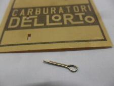 COPPIGLIA CARBURATORE FRD DELLORTO 379300