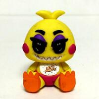 Funko Mystery Minis FNAF Five Nights at Freddy's Chica BIN