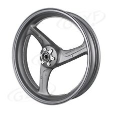 Front Wheel Rim For Honda CB400VTEC 1/2/3/4 Generation 1999-2015 2014 2013 2012