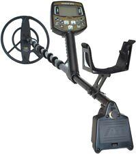 AKA Signum MFD - Waterproof Beach Ground Detector Machine for Precious Metals