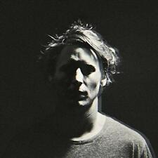 Ben Howard - I Forget Where We Were (NEW CD)