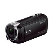 Sony HDR-CX 405 Full HD Camcorder Bildstabilisator Videokamera zu Weihnachten