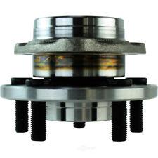 C-TEK Standard Axle Bearing & Hub Assembly Repair Kit fits 1984-2005 Pontiac Sun
