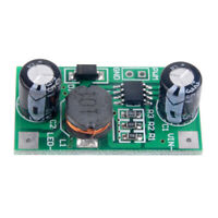 LED Driver Dimmer DC-DC Step Down Buck Current Module 3W 5-35V 700mA for Arduino