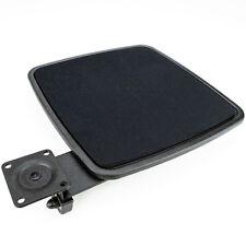 Herman Miller Mouse Tray Tilt Swivel G7740.T