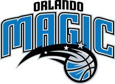 Pick your cards - Lot - Orlando Magic
