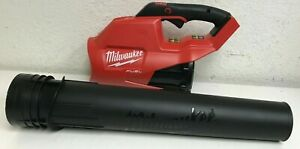 Milwaukee 2724-20 M18 FUEL Handheld Leaf Blower N