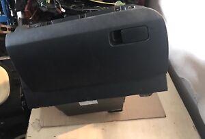 13 VW POLO 1.2 TDI 6R MK8 CFWA MZK 5DR GLOVE BOX COMPARTMENT BREAKING 6R2857097