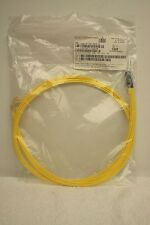 Corning Sfk-P-06-900-S Spider Cable *New*