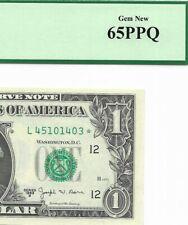 """w $1 1963 1 L//A BLOCK SAN FRANCISCO CU /""""MULE/"""" P-1."""