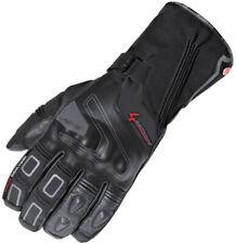 Held Cold Champ GTX Handschuhe schwarz 11 Motorrad Touren Handschuhe Gore Tex