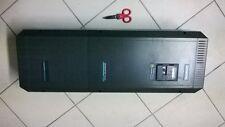 PLC SIEMENS VECTOR INVERTER 6SE3223-0DH50 400V 15-18,5KW 20-25HP 32Ampere