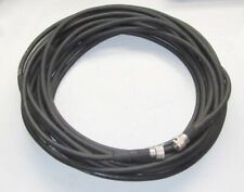 35ft Extension Cable  Lens to remote control 6 Pin M/F