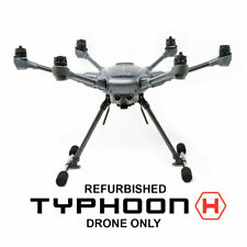 Yuneec Typhoon H Hexacopter - (Grade A Refurbished - Drone Only)