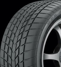 Sumitomo HTR Z 315/35-17 LL Tire (Set of 2)