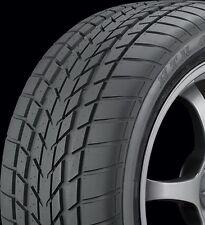 Sumitomo HTR Z 315/35-17 LL Tire (Set of 2)