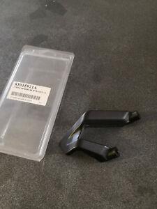 83015921A STAFFA INFERIORE BORSA SX DUCATI MULTISTRADA 1200