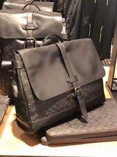 COACH MENS Business bag F50052