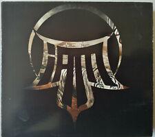 IAM 2 CD Revoir un printemps Französischer Hip Hop Hostile Records 2003 Digipa