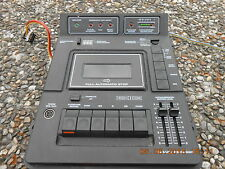 Cassettenrecorder aus UNIVERSUM Senator Hifi Kombianlage