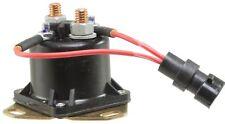 Diesel Glow Plug Relay fits 1995-2003 Ford E-350 Econoline Club Wagon F-250 Supe