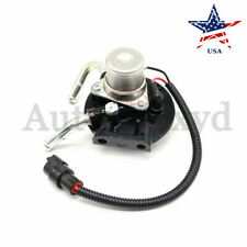 New Fuel Filter Head Assembly with Heater 12642623/12664429 For Duramax V8 6.6L