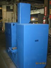 Farrel Banbury Oo Mixer 2 Spd 15/30Hp. Rebuilt / Used.