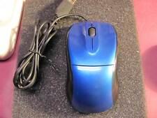 Onn usb laser mouse, 2 button/scroll-laptop size