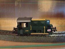 Märklin 36806 diesel FS KOF II serie 213