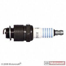 Suppressor Copper Spark Plug SP476 Motorcraft