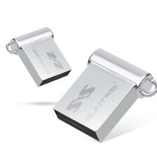 8 Go Mini Clé Clef USB Mémoire Flash U Disque / Ultra Compact