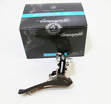 Campagnolo Chorus Dérailleur, fd9-ch2c2, 11 Speed, Collier 32 mm STD CT ch-s4