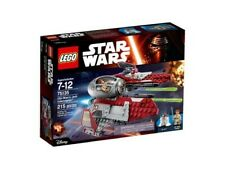SET LEGO Star Wars 75135 , NUEVO, new