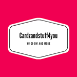 cardzandstuff4you