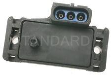 Standard AS11 NEW  Manifold Pressure (MAP) Sensor BUICK,CADILLAC,CHEVROLET