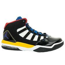 NIKE JORDAN MAX AURA CQ9451 001 Sneaker Basketballschu Herrenschuhe Basketball
