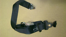 NEW GENUINE TOYOTA Corolla Left Hand Front Seat Belt Assembly