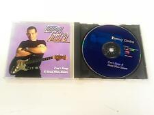 TOMMY CASTRO CAN'T KEEP A GOOD MAN DOWN CD 1997