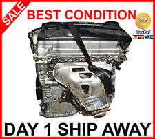 Engine Toyota Echo NCP10R, 1NZ, 1.5 lt, automatic, petrol, *WARRANTY*