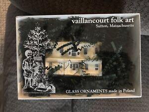 vaillancourt folk art