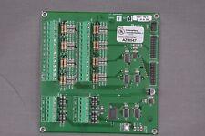 Leviton - Hai 22A01-1 Omni Lt Expander Expansion Circuit Board