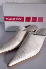Marco Tozzi Pantoletten Schuhe im Pump Stil für Damen