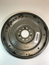 FORD OEM 08-10 F-250 Super Duty Automatic Transmission-Drive Plate 8C3Z6375A