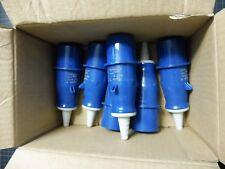 Hds-78-m-t-b-s connecteur D-Sub HD PIN 78 masculin stanzkontakte Brasage encitech