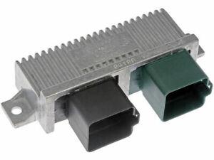 Glow Plug Control Module For F250 Super Duty F350 Excursion F550 F450 ZK88Q5